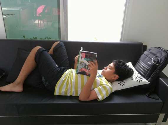 book onlinegogo