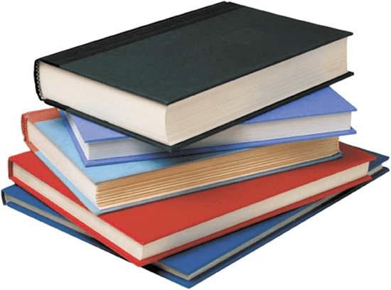welding-books