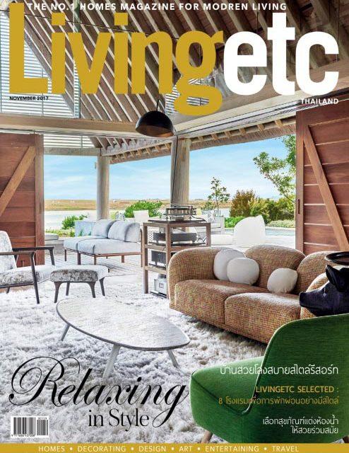 livingetc2017-magazine